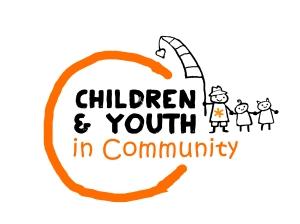 CYC Logo WHITE BG