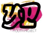 YP Logo (Colour)