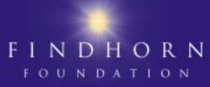 Findhorn Foundation jpg