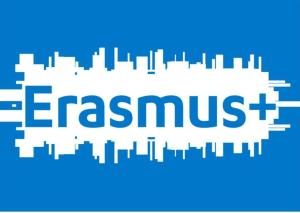 Erasmus-plus_logo
