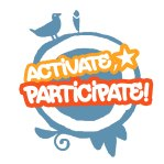 ACTIVATE PARTICIPATE copy